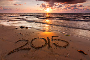 How to save money on your 2015 holidays