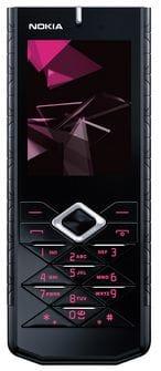 Nokia prism jpg