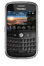 The Blackberry Bold
