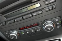 CD players can be a distraction for drivers