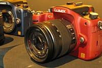 Panasonic-G1