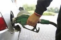 Asda has cut petrol prices again