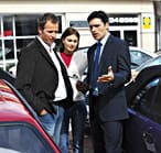 These useful contacts will help you with your used car queries