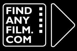 Findanyfilm.com logo