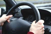 Hungover drivers travelled faster in the RSA study