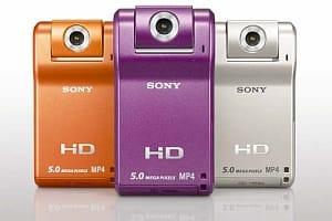 Sony Webbie