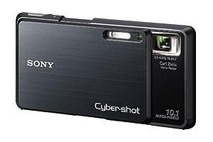 wifi sony camera