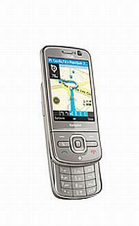Image of 6710 Navigator