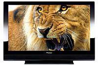 Pioneer TV
