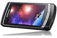 Samsung i9810 Omnia HD