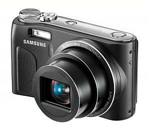 Image of Samsung WB550