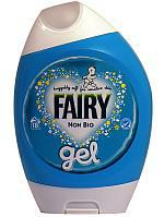 Fairy non-bio gel