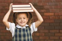 Make September stress-free with our back to school guide