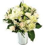 Marks and Spencer Large Serene Bouquet