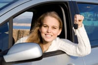 Knowing the right used car prices will help you to haggle