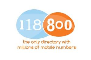 118800 logo