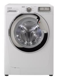 Hoover Dynamic 10 washing machine