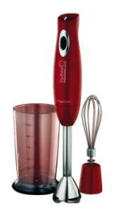 Marco Pierre White hand blender