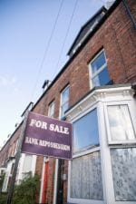 Mortgage help for people facing repossession