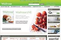Waitrosewebsite