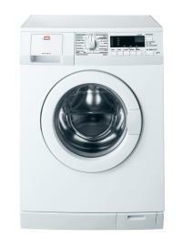 Super Eco washing machine