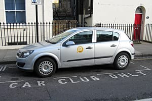 City Car Club has acquired Whizzgo