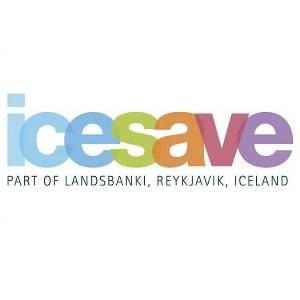 Icesave
