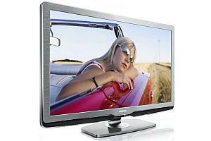Philips 9704 LED Pro