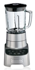 Cuisinart power blender