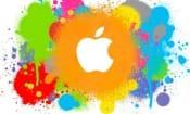Latest news on Apple, BT, Nokia and Samsung