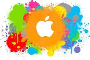 Apple tablet PC slate rumour invite