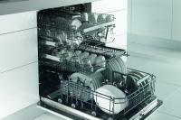 Atag dishwasher