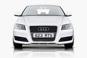 Audi A3 99g/km