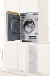 Maytag MTD07SCIIA tumble dryer