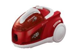 Russell Hobbs Power Cyclonic vacuum cleaner