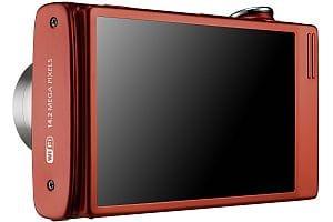 Samsung ST5500 Wi-Fi digital camera