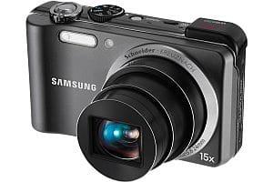 Samsung WB650 digital camera