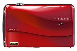 Fujifilm Finepix Z700