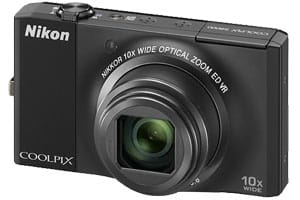 Nikon-Coolpix-S8000