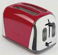 Prestige Deco toaster