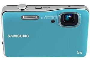 Samsung WP10