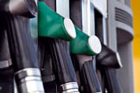 Fuel duty is set to rise following today's pre-budget report
