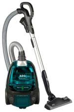AEG Electrolux Ultraactive