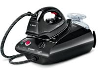 Bosch Power steam generator