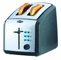 Deal of the week: Breville VTT001 two-slice toaster