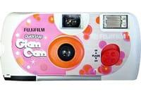 Fuji Glam Cam