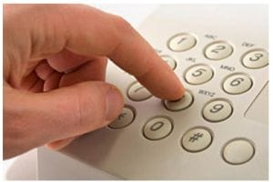 Home phone contract terms can be unclear and confusing