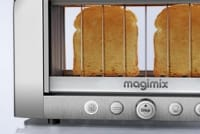 Magimix Vision toaster (2)