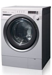 Panasonic NA-148VA2 washing machine