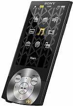 Sony Walkman NWZ-A845